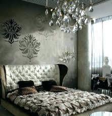 wall stencils for bedroom bedroom stencil ideas bedroom stencil ideas endearing design