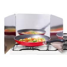 anti eclaboussure cuisine plaque anti projection cuisine idées d images à la maison