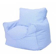 childrens bean chair childrens bedding