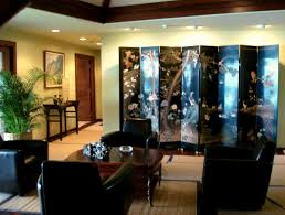 Chinese Living Room Furniture Set Asian Chinese Den Living Room Interior Design Tv Hawaii Rick Romer
