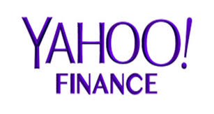Yahoo Finance Points Discussed At The Yahoo Finance Conference Steemit