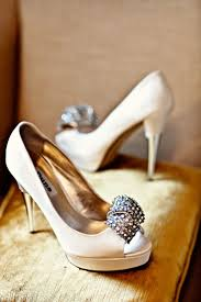 Wedding Shoes Queensland 25 Best Wedding Shoes Images On Pinterest Shoes Shoe And
