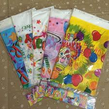 Party Table Covers Compare Prices On Table Covers Birthday Online Shopping Buy Low
