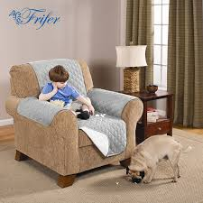 Dog Sofa Cover by Online Buy Wholesale Pet Couch Cover From China Pet Couch Cover
