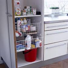 elfa basket u0026 universal runners 44cm home storage systems from