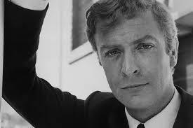 Twilight Zone Love Is Blind Errol Morris U0027american Politics Has Gone Into The Twilight Zone