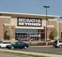 bed bath and beyond fairfax bed bath beyond jobs glassdoor