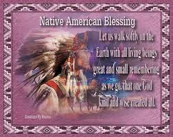 american thanksgiving quotes sayings blessed abundant