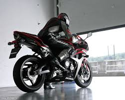 honda motorcycles honda motorcycles sportbike motorcycles