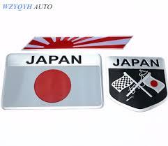 lexus japanese to english online buy wholesale lexus logos from china lexus logos