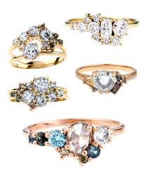ethical engagement rings 96 best custom jewelry images on custom jewelry