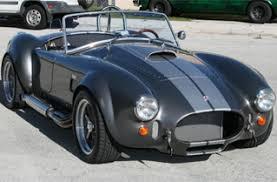 corvette rental ny luxury car rentals york ny imagine lifestyles