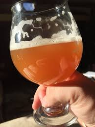 5 Handy Uses For Beer by Adding Flour To Ipas To Mimic Ne Ipas Beer