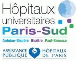 assistance publique hopitaux de siege harmonisation des bonnes pratiques biomédicales au sein du groupe