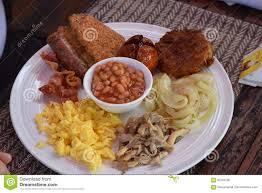 cuisiner en anglais cuisine anglaise typique cuisine cossaise cuisine exotique