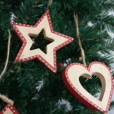 Outside Christmas Decorations Wholesale Uk by Dropshipping Outdoor Christmas Star Decoration Uk Free Uk