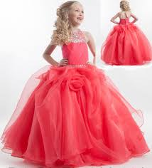 cheap pink bridesmaid dresses cheap childrens bridesmaid dresses 28 images 25 best ideas