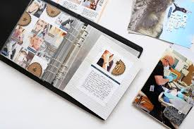 6x8 photo album ali edwards design inc new story book 6x8 albums now