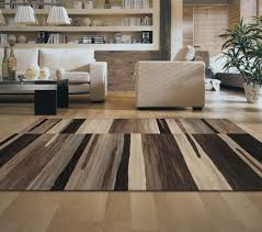 Cheap Rugs Mississauga 10 Best Bolero And Botero Area Rugs Images On Pinterest Area