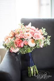 wedding flowers toronto best 25 navy wedding flowers ideas on coral navy
