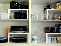 Kitchen Cabinet Storage Shelves Kitchen Cabinet Storage Organizers The Sink Kitchen Cabinet