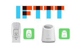 Belkin Wemo Light Switch Ifttt Adds New Triggers For Belkin U0027s Wemo Light Switch Digital