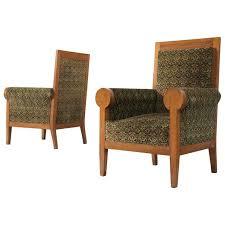 High Back Armchair The 25 Best High Back Armchair Ideas On Pinterest Sofa Bench