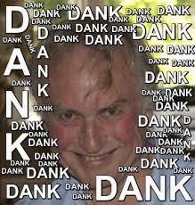 Richard Dawkins Theory Of Memes - dawkins is a dank richard dawkins know your meme