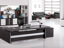 Home Office Desk Sale by Office Furniture Home Office Modern Executive Desk For Sale