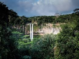 Most Beautiful Waterfalls by The 10 Most Beautiful Waterfalls Hasta La Próxima