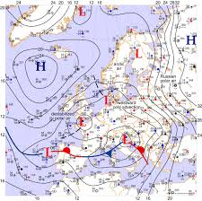 me the weather map weather map europe thefreebiedepot