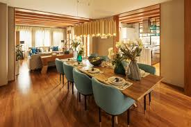 modern dining rooms 25 modern dining room designs many different styles