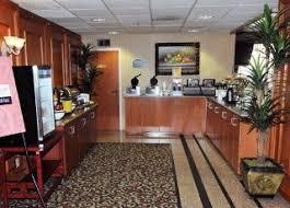 Comfort Inn And Suites Anaheim Comfort Inn U0026 Suites Anaheim Anaheim