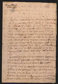 the last letter of mary queen of scots page 1 at 2am on u2026 flickr