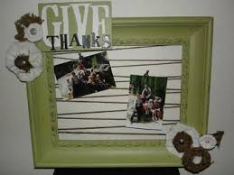 Picture Frame Hanging Ideas Best 25 Homemade Picture Frames Ideas On Pinterest 3d Picture