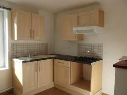cuisines pas chere modele cuisine pas cher meuble cuisine complet pas cher meubles