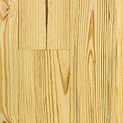pine flooring buy hardwood floors and flooring at lumber liquidators