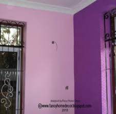 31 simple indian home interior paint colors rbservis com