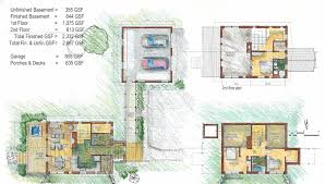 stahl house floor plan watercolor house plans house design plans