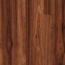 Laminate Flooring Underlayment Thickness Recommended Laminate Flooring Thickness