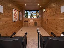 Gatlinburg Cabins 10 Bedrooms 13 Best My Dream Gatlinburg Rental Cabin Images On Pinterest