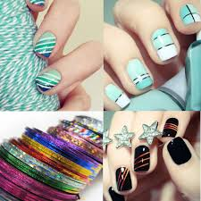 online buy wholesale nail design stripes from china nail design