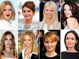 hair styles for women who are eighty four years old harvey weinstein scandal a complete list of the 84 accusers