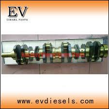 engine mitsubishi 6d15 engine mitsubishi 6d15 suppliers and