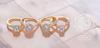 hannoush jewelers fine diamonds u0026 jewelry