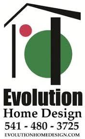 home design evolution evolution home design bend or us 97702