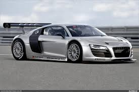 cheapest audi car find cool audi cars to image h8r and cool audi cars trend on