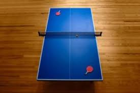 how much does a ping pong table cost best table tennis conversion tops best ping pong tables