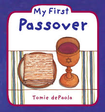 passover books 30 of the best passover books for the family to read this season
