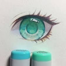 25 unique anime eyes drawing ideas on pinterest anime eyes